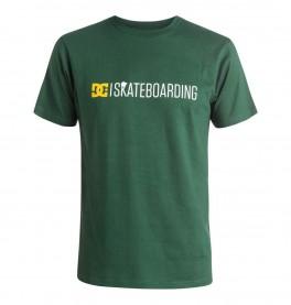 DC Minimal 2 T-shirt