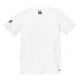 Element 92 Pocket Tee