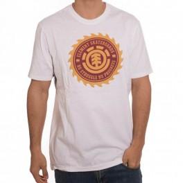Element Westgate Printable SS T-shirt
