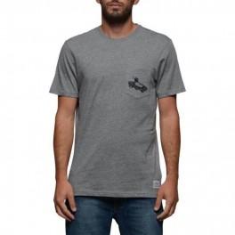 Element Skatefoot SS Pocket T-shirt
