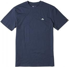 Emerica Stimulous T-shirt
