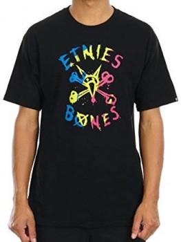 Etnies Bones Cut Color