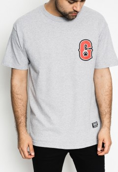 Grizzly G-Track Tee