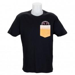 Independent beer Pocket
