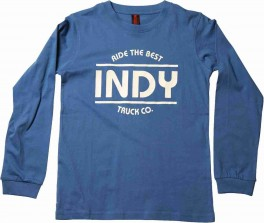 Independent Indy LS