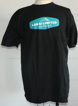 Lakai Limited