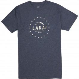 Lakai Established Tee