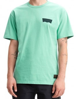 Levi's Skate Graphic SS Tee