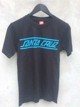 Santa Cruz Strip