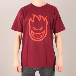 Spitfire Bighead Youth s/s Tee