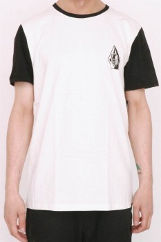 Volcom Big Head Stone SS