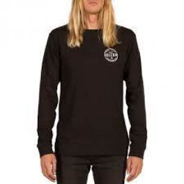 Volcom On Lock BSC LS