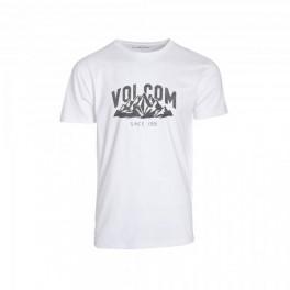 Volcom Stonith SS
