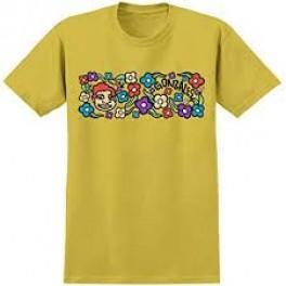 Krooked Gonzales T-shirt