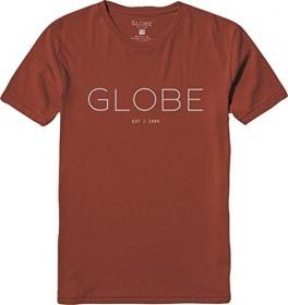 Globe Boys Phase Tee