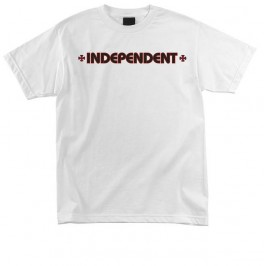 Independent Bar Cross Youth