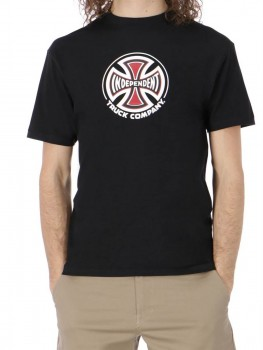 Independent Youth Truck Co Tee