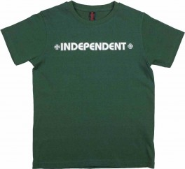 Independent Youth Bar Cross