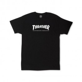 Thrasher Skate Mag Tee Youth