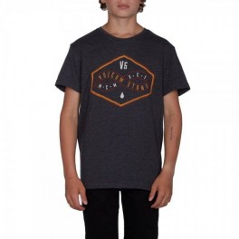 Volcom Infinity HTH SS Youth