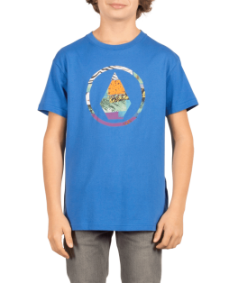 Volcom Magneticstone BSC SS Youth