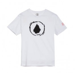 Volcom Shatter BSC SS Youth