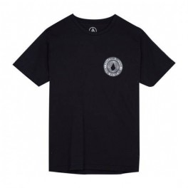 Volcom Volcomsphere BSC SS Youth