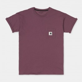 Carhartt WIP W' Carrie Pocket T-shirt