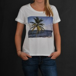 Element Martinique T-shirt