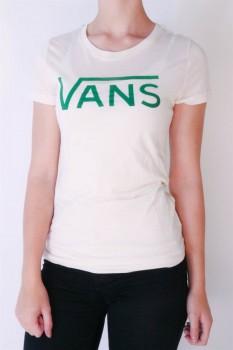 Vans Girls Classic Heater