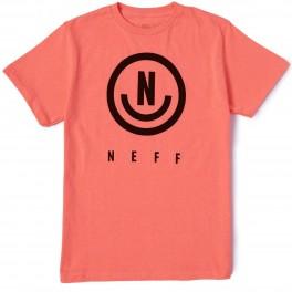 NEFF Neu