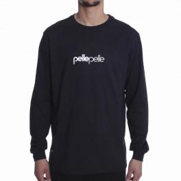 Pelle Pelle Core-porate T-shirt L/S