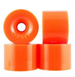 Thunder Juice Orange 75mm