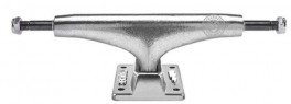 Thunder Truck hollow Polished 2