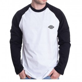 Dickies Youngsville LS T-shirt