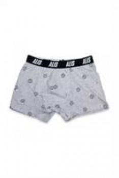 Alis Men Lotus All Boxer