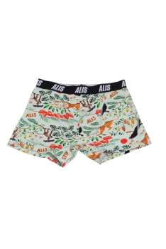 ALIS Jungle All Boxer