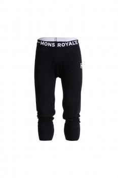 Mons Royal 3/4 Long John