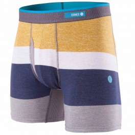 Stance The Boxer Brief Norm