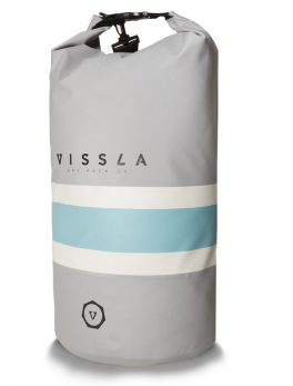 Vissla 7 Seas 20L Dry Pack