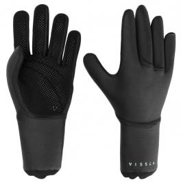 Vissla High Seas Gloves 1.5 mm Neoprenhandsker