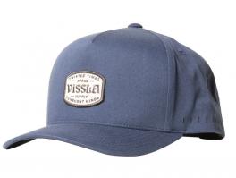 Vissla Sevens Cap