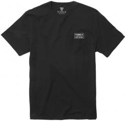 Vissla T&C Tribute Organic T-shirt