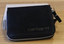 Carhartt WIP Easy Wallet