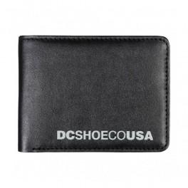 DC Pregrip Wallet