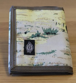 Crescent Bay Wallet