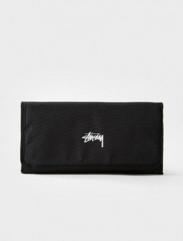 Stüssy PaSSport Wallet