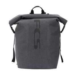 FCS Wet/Dry Pack