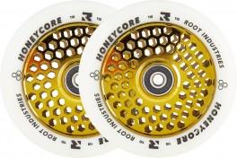 Root Industries Honeycore hjul