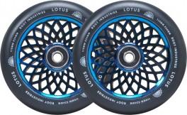 Root Industries Lotus Hjul 2-pak